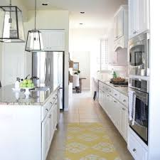 Kitchen Makeover Blog - mini kitchen makeover hometalk