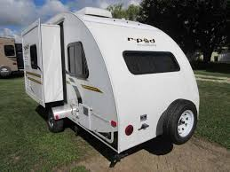 r pod 177 floor plan 2011 forest river r pod 177 travel trailer fremont oh youngs rv