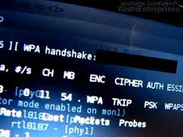 kali linux latest tutorial how hackers hack wi fi bluetooth passwords android using kali