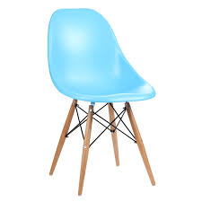 best eames chair belfast inspiration snapshots u2039 daaru info