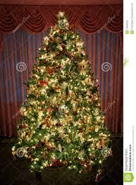 martha stewart christmas tree decorating ideas martha stewart