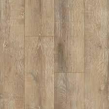 smooth vs textured laminate flooring what is laminate