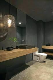 commercial bathroom ideas office bathroom design best commercial bathroom ideas ideas on