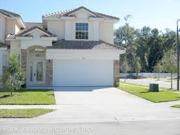 Oviedo Florida Map by 230 Chippendale Terrace Oviedo Fl 32765 Hotpads