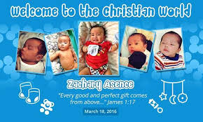 layout for tarpaulin baptismal gigabite tarpaulin layout tarpaulin design on tarpaulin design