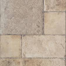 tuscan stone sand 8 mm thick x 15 1 2 in wide x