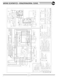 goodman hkr 10 wiring diagram goodman air handler u2022 wiring