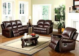Black Leather Reclining Sectional Sofa Recliners Chairs U0026 Sofa Leather Reclining Sectional Microfiber
