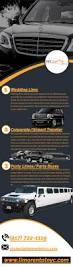 the 25 best charter bus service ideas on pinterest charter bus