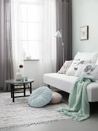 Green And Gray Curtains Ideas Mint Green Bedroom Ideas Black Curtains White Sheet Grey Curtains