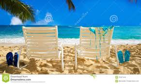 flip flop chair flip flop stock photos royalty free images