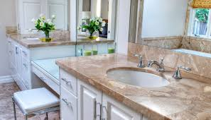 which countertop to choose for your kitchen hss blog