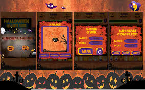 halloween jigsaw puzzles halloween monster super match android apps on google play