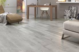 Laminate Flooring Thickness Laminate Flooring Thickness Guide Wood And Beyond