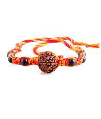 buy rakhi online rakhi buy rakhi online at best prices in india on snapdeal