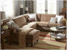 pier one living room pier one chairs living room insurance quote for