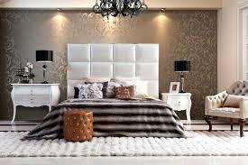 modern headboard designs for beds modern headboard for bed mirador me