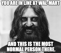 Meme Crazy - crazy looking man meme generator imgflip