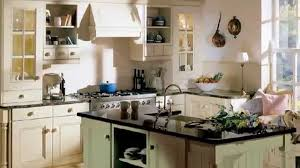 kitchen design ideas free ideas for kitchen design village style