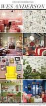 best 25 eclectic decor ideas on pinterest eclectic live plants