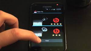 how to install beats audio on any android device