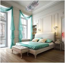 modern bedroom decorating ideas bedroom bedroom walls ideas interior modern room decor