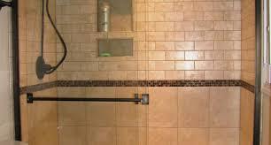 Alternative Bathtubs Shower Illustrious Modern Glass Sliding Shower Doors Fascinating