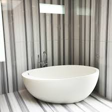 about tile by design inc welcome to tile by design