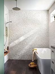 Shower Ideas For Bathroom Walk In Shower Ideas