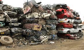 car junkyard perth farrow scrap metal merchants is one of the main scrap metal