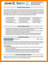 Key Competencies Resume 100 Professional Competencies Resume Resume Competencies