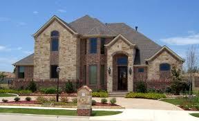 nice design house design house design