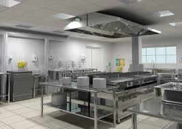 kitchen design for restaurant commercial kitchen design layouts