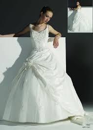 www wedding dresses styles wedding dresses page8 by jorma