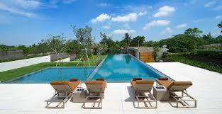 Minimalist Designer Minimalist Designer Villas Elite Havens Luxury Villa Rentals