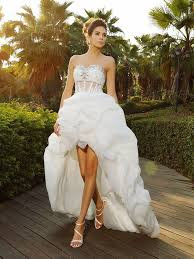 wedding dress outlet online take a new look at wedding dress styles official hebeos