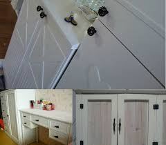 66mm cabinet knobs kitchen cabinet cupboard handles closet handles