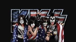 kiss pavilion at the music factory pop dallas news and