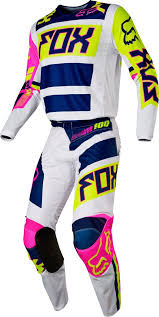 motocross pants and jersey combo the 40 best images about gear on pinterest