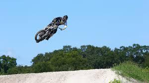 transworld motocross videos jason anderson raw transworld motocross youtube