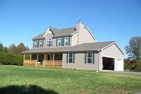 what are modular homes modular home builder in manassas alexandria fairfax arlington va