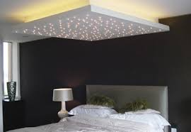 best ceiling light fixtures several factors to consider before shopping the best bedroom ceiling