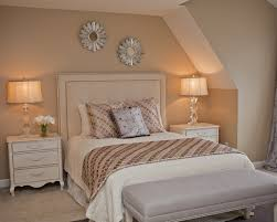12 modern bedroom design ideas for a perfect wondrous designs