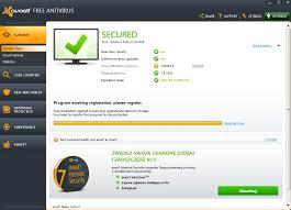 avast antivirus free download 2012 full version with patch avast free antivirus for windows free download zwodnik