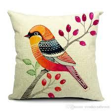Cusion Cover Best 25 Cheap Cushion Covers Ideas On Pinterest Cushion Cover