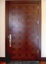 42 Interior Door Best 42 Exterior Door Contemporary Interior Design Ideas Inside