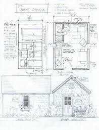 42 best cabin plans images on pinterest