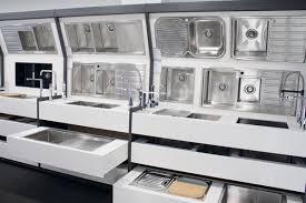 Kitchen Sink Store | lowes kitchen design 5 sink faucet design metal base kitchen