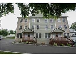 apartment unit 2 at 64 bells lane danbury ct 06810 hotpads