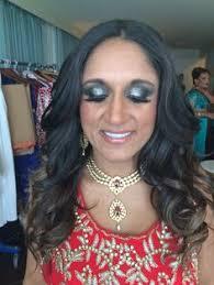 Makeup Artist In Miami Makeup Artist In Miami For Weddings Mugeek Vidalondon